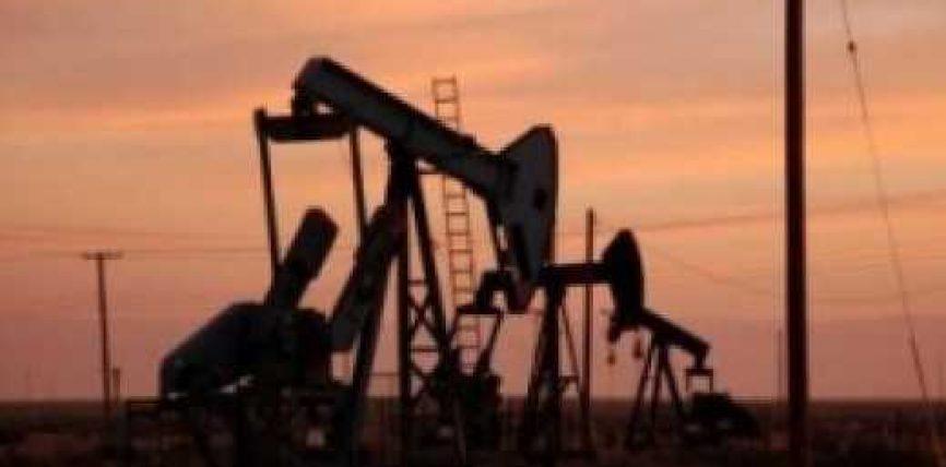 """""""Stream Oil"""" 35 milionë dollarë borxhe"""