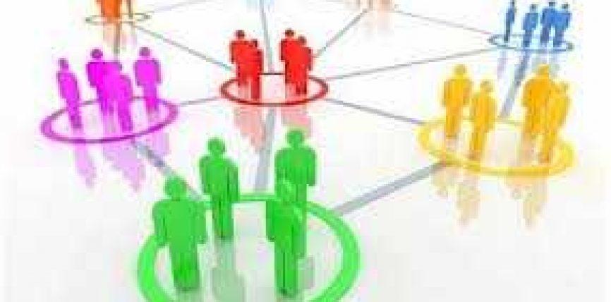 Këshilla të domosdoshme gjatë raporteve me njerëzit (Pjesa 2)