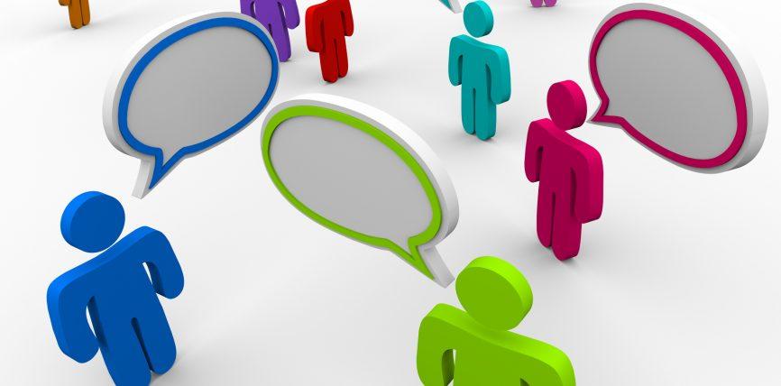Vetbesimi, koncepti dhe burimet