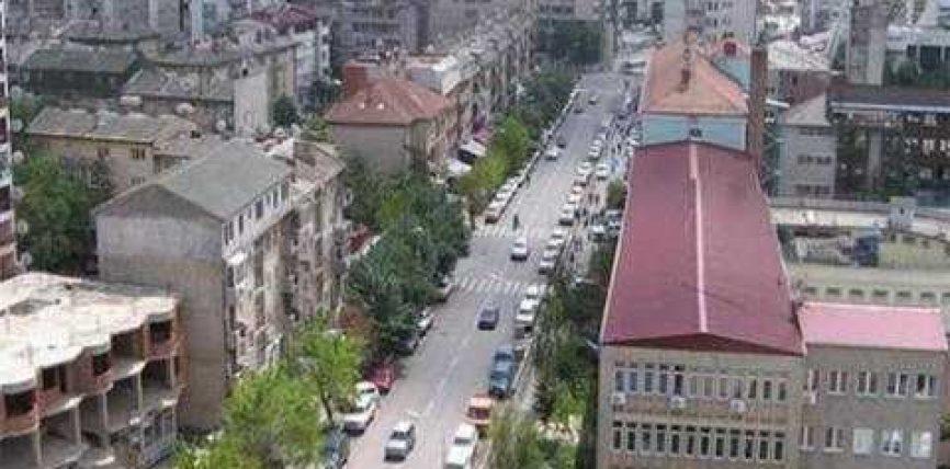 66 mijë vetë u larguan nga Kosova gjatë viteve të fundit