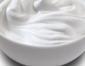 Kosi është një burim ideal i kalciumit