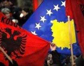 Pakesohen shqiptaret ne Kosove