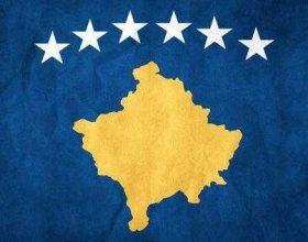 Kosova, vendi ku pakica e sundon shumicën!