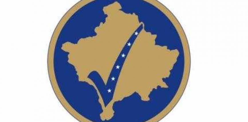 Rezultatet preliminare të KQZ-së për 15 komuna