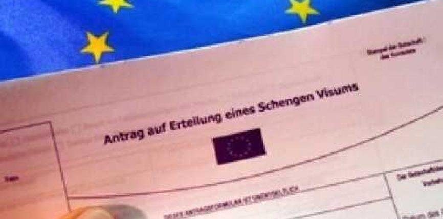 Ja pse kosovarët emigrojnë!