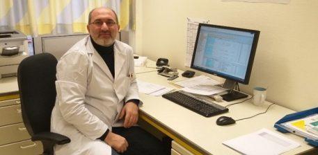 Dr. Krenari nga Prishtina: ç'na çon në Gjermani, por dhe ç'na kthen në atdhe (ca sqarime dhe për zemrat e dobëta)