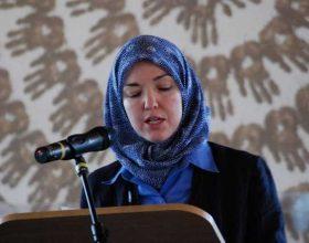 SHBA: Marrëdhëniet midis muslimanëve dhe të tjerëve janë përmirësuar pas 11 shtatorit