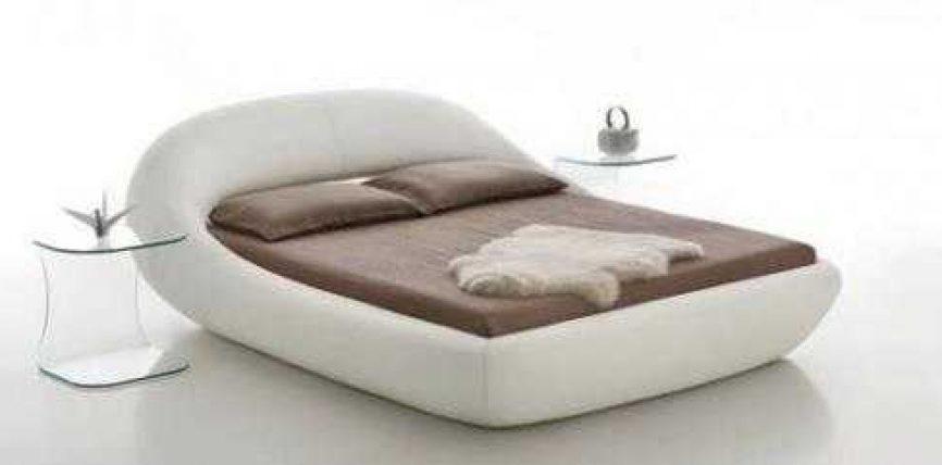 Ja pse Pejgamberi alejhi selam na ka porositur t'i tundim çarçafët para gjumit?