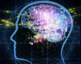 Si të forcojmë kujtesën ?