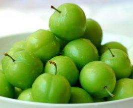 Kumbullat jeshile janë numri 1 për shëndetin, këto janë vetitë fantastike që nuk i kemi ditur kurrë