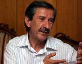 Vazhdohet paraburgimi i ish shefit të kundërzbulimit të Maqedonisë
