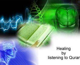 Rukje relaks kunder semundjeve,mesyshi (hasedit) dhe magjise