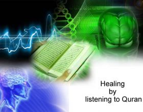 """Përse Allahu thotë: """" shërim """" dhe nuk thotë ilaç? A e ke ditur ?"""