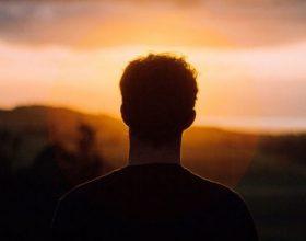 Të zgjohesh me aromën e agimit – Ja çfarë thotë Kurani dhe Shkenca