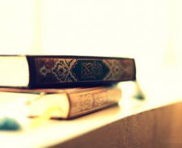 Islami ngritet mbi pesë (shtylla)