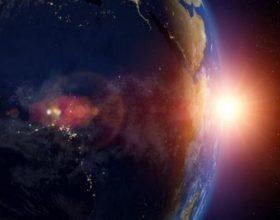 A mundet një ide ta ndryshojë botën, dhe çfarë thotë Kurani për këtë?
