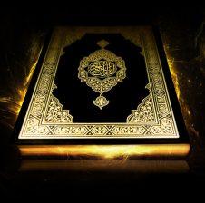 Nga lutjet e Mëngjesit është leximi i këtyre sureve nga 3 herë