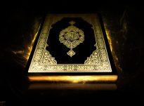 Mos ke frikë për fenë…