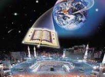 Kur'ani dhe shkenca