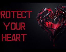 Pesë gjërat që e shkatërrojnë zemrën