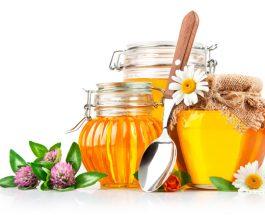 Mjalti më i mirë