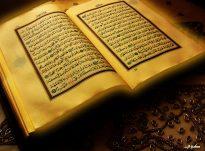 Nga mrekullitë e Kuranit