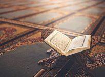 Kuptimi i fjales Mashallah