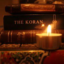 Dallim shumë interesant mes Çifutit, Krishterit dhe Muslimanit!