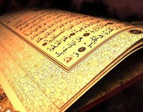 Memorizimi i Kur'anit në 11 hapa