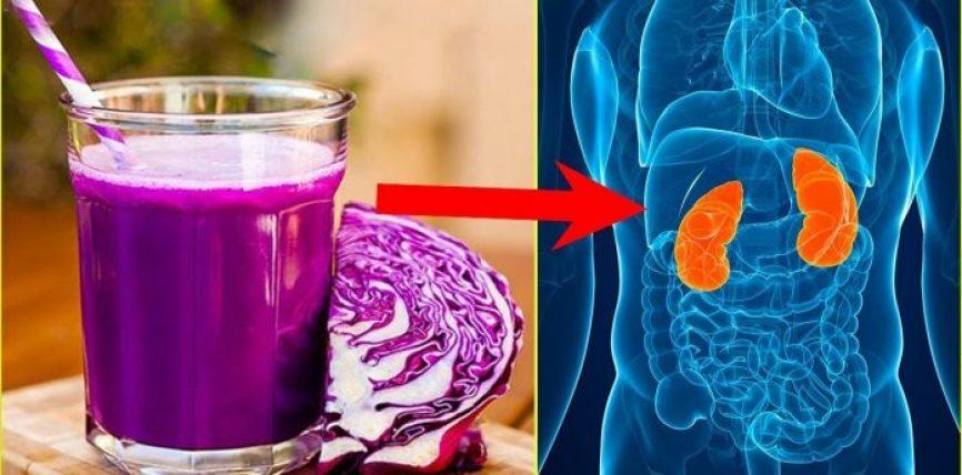 Lëngu i Lakrës – një nga pijet më të shëndetshme që mund të konsumoni