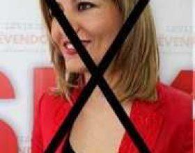 Plot simpatizant largohen nga VV për shkak të mbrojes së blasfemisë së Alma Lame