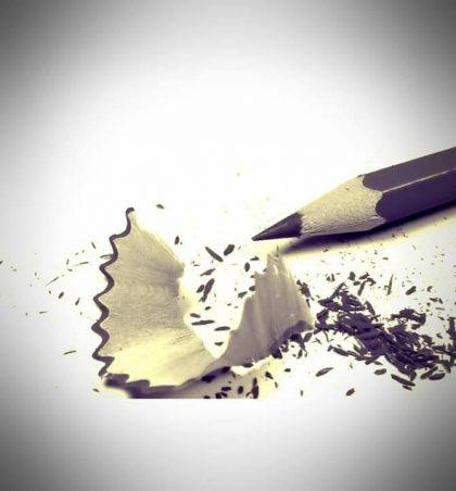 7 fjali motivuese për një jetë më të mirë