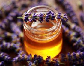Mjalti nga livanda