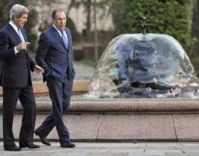 Kriza në Siri: Diplomati veteran që ia hodhi Amerikës