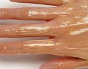Përzieni vazelinën me këtë përbërës dhe shikoni se çfarë do të ndodhë me lëkurën tuaj