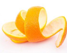 Mungesa e vitaminave dhe mineraleve