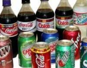 6 Ushqimet e keqija qe demtojne shendetin