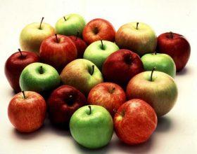 Lëngu i mollës parandalon disa sëmundje