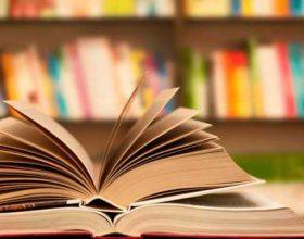 E dinit se leximi na bën edhe më të lumtur?