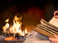 Problemet e leximit