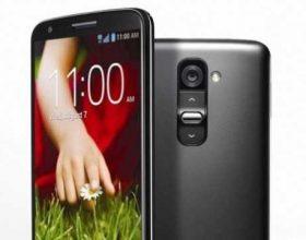 LG shet 12 milionë telefona për tre muaj