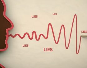 Gënjeshtra