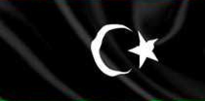 Edhe Libia e njohu Kosovën