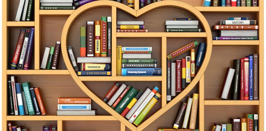 Dobitë nga leximi i librave
