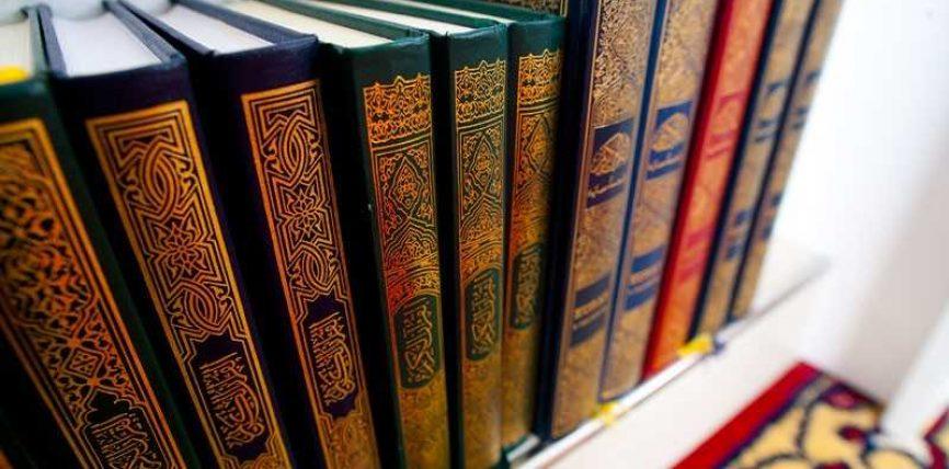 20 Mënyra efektive të leximit