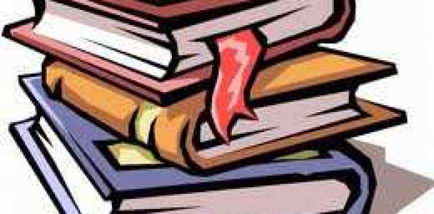 Këshilla për studentët gjatë provimeve