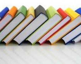Pesë mënyra për të përfituar nga leximi i cdo libri