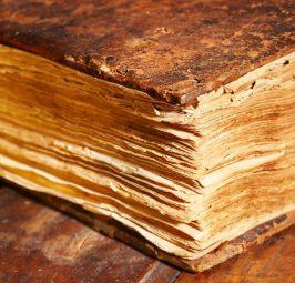 Përfitimet nga leximi