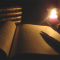 Terapia me Kuran