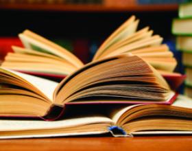 15 gjërat të cilat ndihmojnë mësimin përmedësh